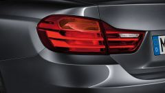 BMW Serie 4 coupé - Immagine: 44