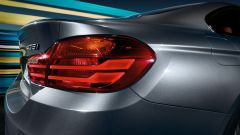 BMW Serie 4 coupé - Immagine: 46