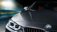 BMW Serie 4 coupé - Immagine: 38