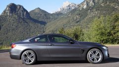 BMW Serie 4 coupé - Immagine: 30