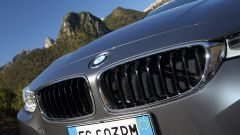 BMW Serie 4 coupé - Immagine: 31