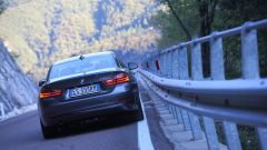 BMW Serie 4 coupé - Immagine: 12