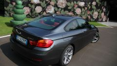 BMW Serie 4 coupé - Immagine: 15