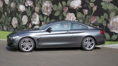 BMW Serie 4 coupé - Immagine: 17