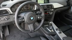 BMW Serie 4 Gran Coupé - Immagine: 13