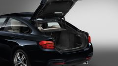 BMW Serie 4 Gran Coupé - Immagine: 18
