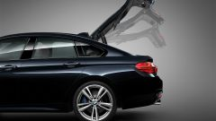 BMW Serie 4 Gran Coupé - Immagine: 17