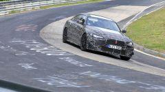 BMW Serie 4 Gran Coupé 2020