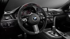 BMW Serie 4 M Performance - Immagine: 2