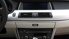BMW Serie 5 2014 - Immagine: 73