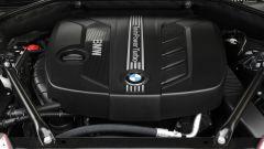 BMW Serie 5 2014 - Immagine: 72
