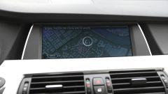 BMW Serie 5 2014 - Immagine: 67