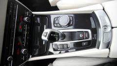 BMW Serie 5 2014 - Immagine: 64