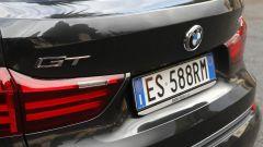 BMW Serie 5 2014 - Immagine: 50