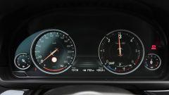BMW Serie 5 2014 - Immagine: 85