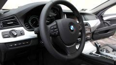 BMW Serie 5 2014 - Immagine: 54
