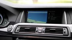 BMW Serie 5 2014 - Immagine: 53