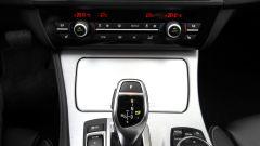BMW Serie 5 2014 - Immagine: 80