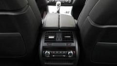 BMW Serie 5 2014 - Immagine: 84