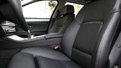 BMW Serie 5 2014 - Immagine: 75