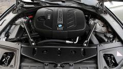 BMW Serie 5 2014 - Immagine: 63