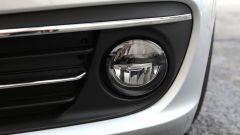 BMW Serie 5 2014 - Immagine: 77