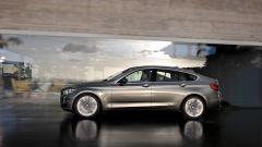 BMW Serie 5 2014 - Immagine: 34
