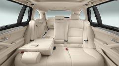 BMW Serie 5 2014 - Immagine: 90