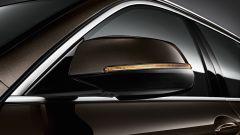 BMW Serie 5 2014 - Immagine: 92