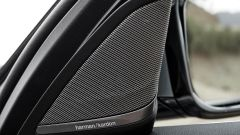 BMW Serie 5 2017: quanto è nuova la settima generazione? - Immagine: 35
