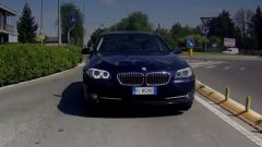 BMW Serie 5 touring: Check Up Usato [Video]  - Immagine: 5