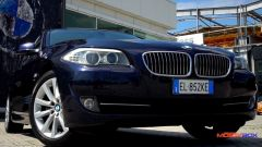 BMW Serie 5 touring: Check Up Usato [Video]  - Immagine: 3
