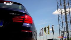BMW Serie 5 touring: Check Up Usato [Video]  - Immagine: 6