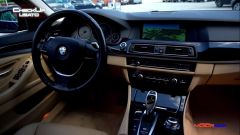 BMW Serie 5 touring: Check Up Usato [Video]  - Immagine: 8