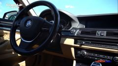 BMW Serie 5 touring: Check Up Usato [Video]  - Immagine: 9