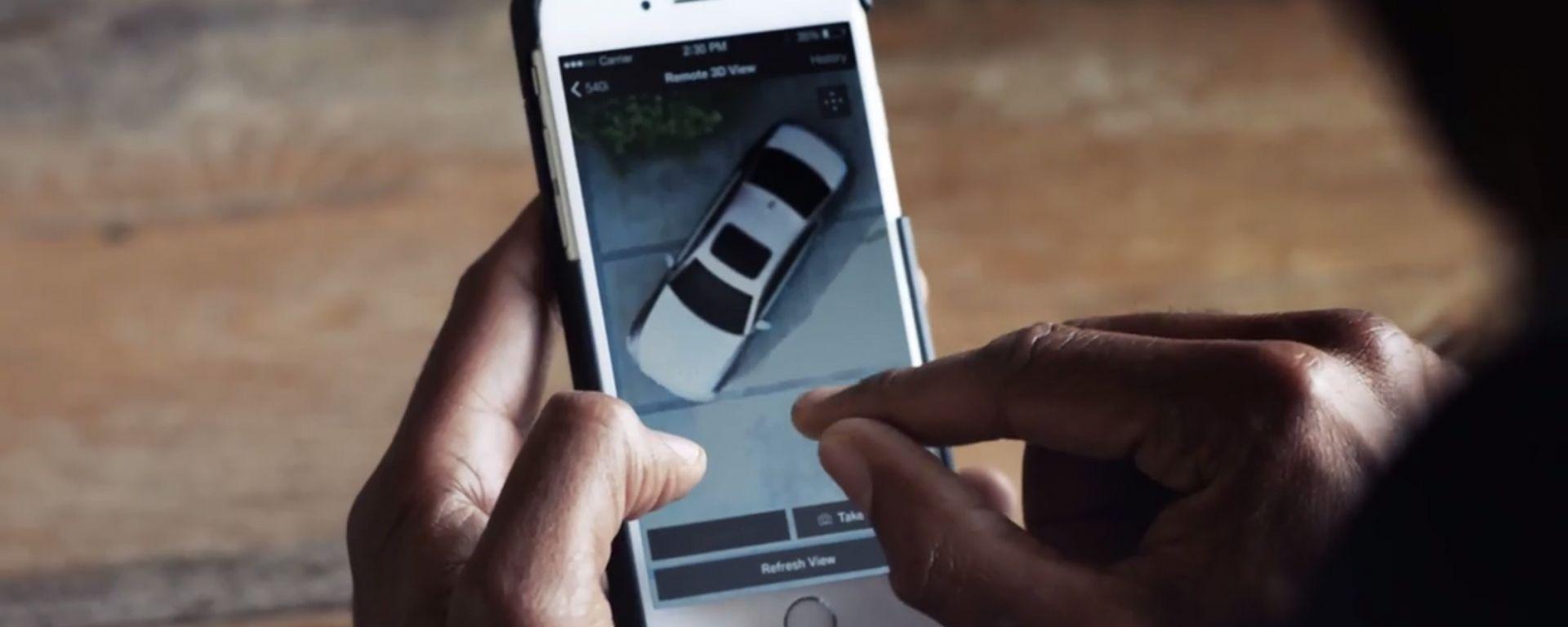 BMW Serie 5: la nuova generazione è in arrivo