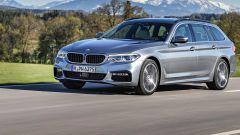 Affidabilità auto, bocciate BMW Serie 5, Tesla Model 3 e VW Tiguan