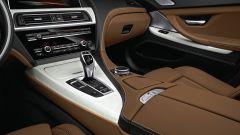 BMW Serie 6 2015 - Immagine: 47