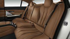 BMW Serie 6 2015 - Immagine: 23
