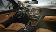 BMW Serie 6 2015 - Immagine: 46