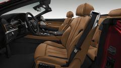 BMW Serie 6 2015 - Immagine: 54