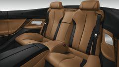 BMW Serie 6 2015 - Immagine: 53