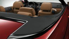 BMW Serie 6 2015 - Immagine: 52