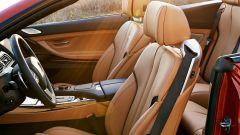 BMW Serie 6 2015 - Immagine: 50