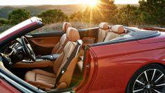BMW Serie 6 2015 - Immagine: 49