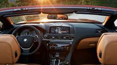 BMW Serie 6 2015 - Immagine: 48