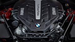 BMW Serie 6 2015 - Immagine: 56