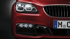 BMW Serie 6 2015 - Immagine: 44