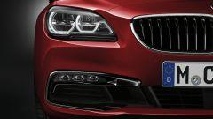 BMW Serie 6 2015 - Immagine: 43