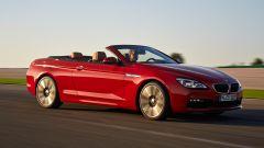 BMW Serie 6 2015 - Immagine: 40